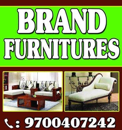 Brand Furniture Address Customer, Furniture Brand Reviews