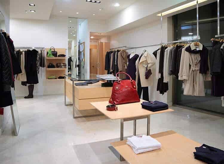 ESP Direct Store. 9959476 Porzellan Figur Fuchs bisquit