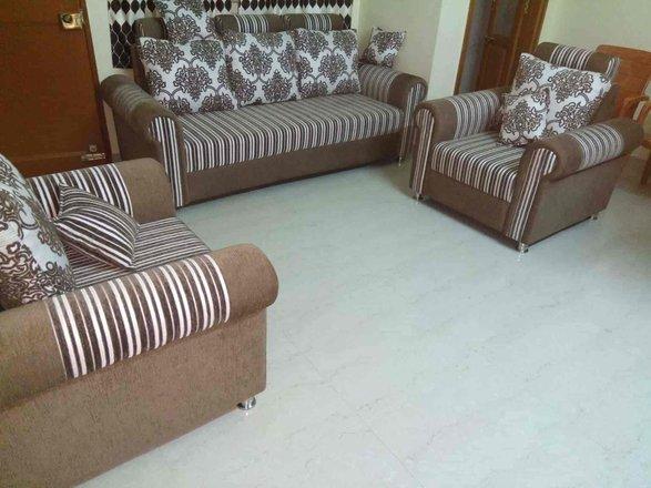 Royal Brand Furniture Address, Furniture Brand Reviews